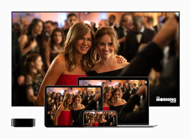 Apple-tv-plus-launches-november-1-the-morning-show-screens-091019_big.jpg.large