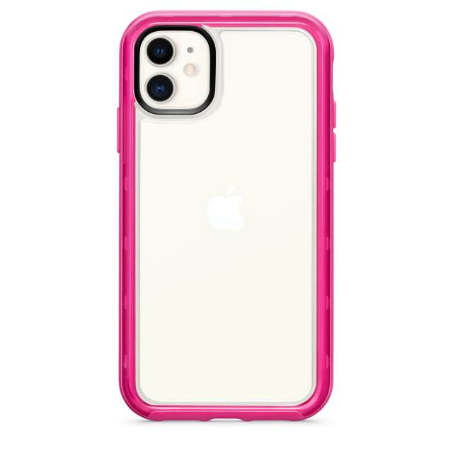 OtterBox-iPhone-11-clear-case-1472×1472