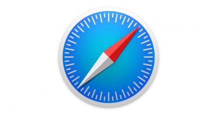 Safari-App-Icon-Large-745×391