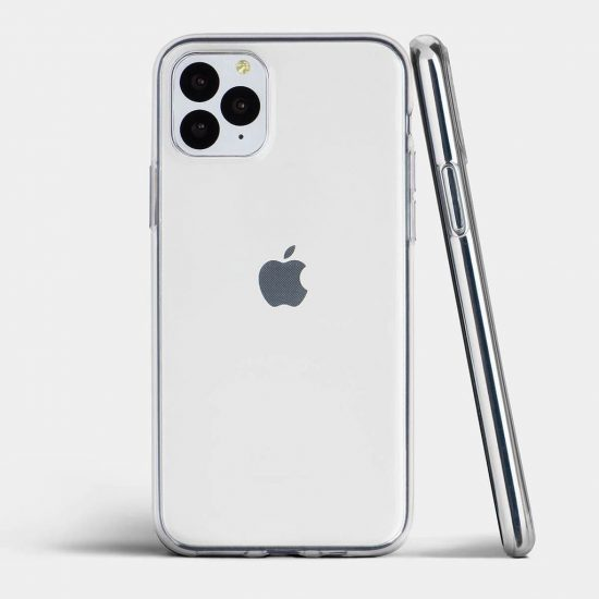Totallee-iPhone-11-Pro-clear-case-550×550
