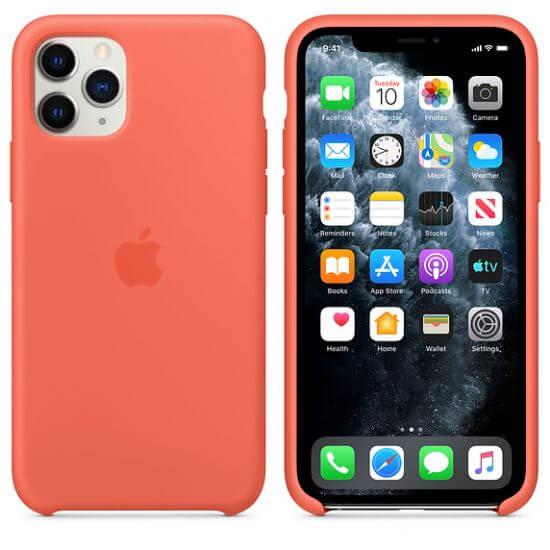 apple-iphone-11-550×550