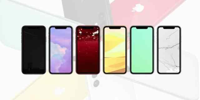 iPhone-11-wallpapers-idownloadblog-mockup