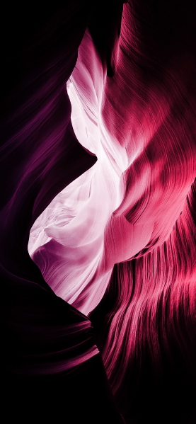 macOS-X-iphone-wallpaper-mod-by-AR72014-caves