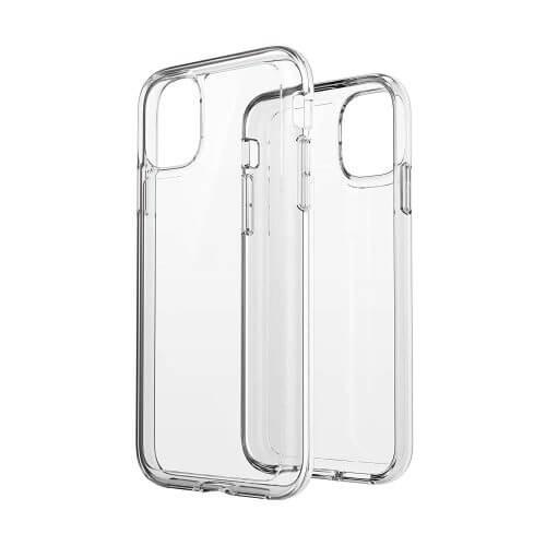 speck-iphone-11-500×500