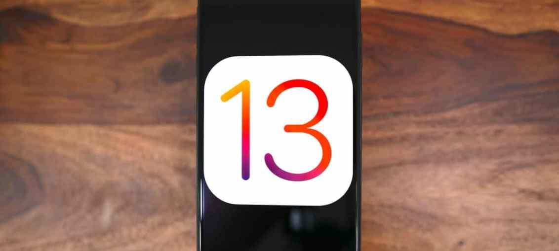 iphone-ios-13