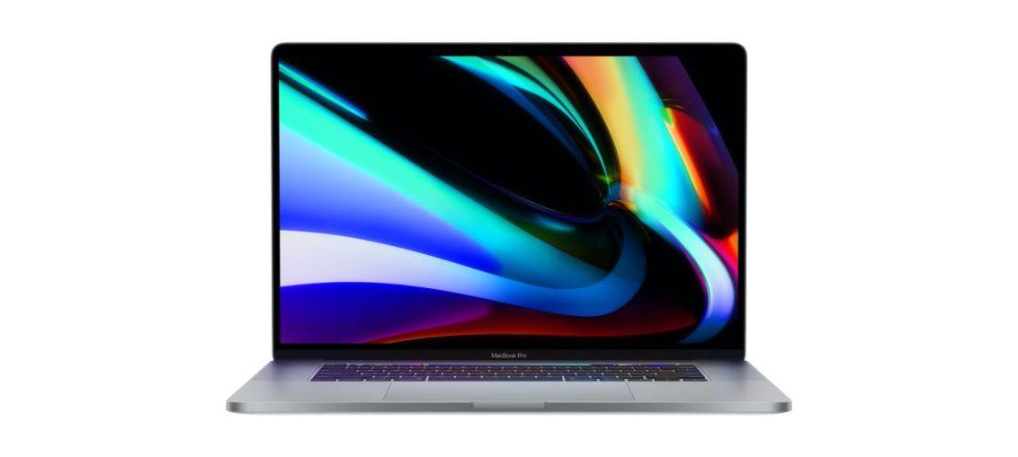 16-inch-macbook-pro