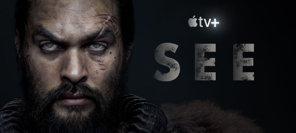 Apple-TV-See-poster-001-