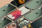 Thanksgiving-iPhone-iDownloadBlog-mockup-