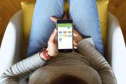 iPhone-Chore-Apps-SmoresUp