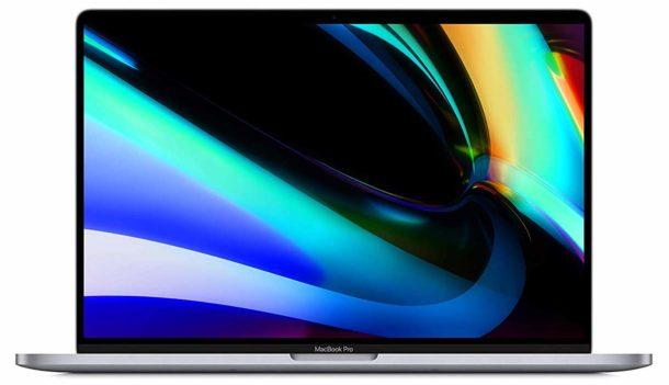 macbook-pro-16-4-610×351