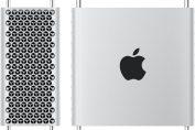20019-Mac-Pro-front-side-1376×1032