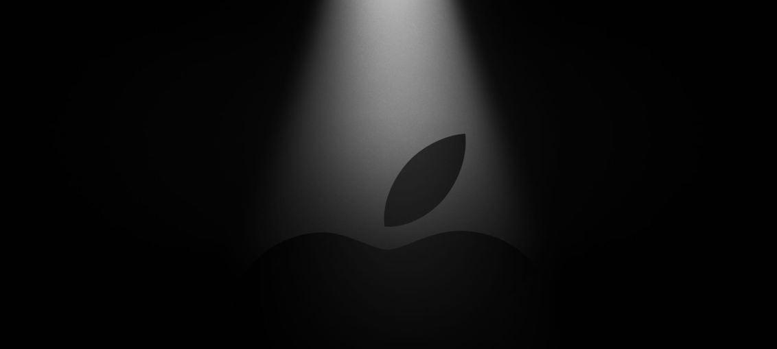 Apple-Event-logo-black-wide