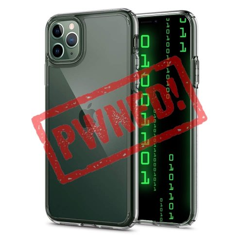 Pwned-A13-500×500