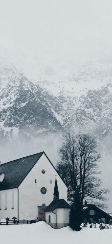 mike-kotsch-iPhone-winter-wallpaper