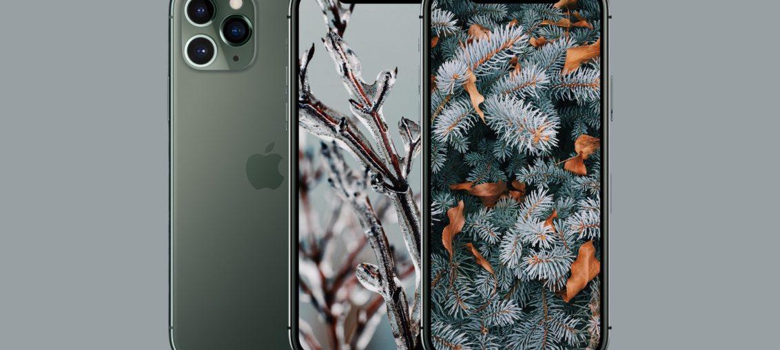 winter-wallpaper-iPhone-11-Pro-Max-splash-compress