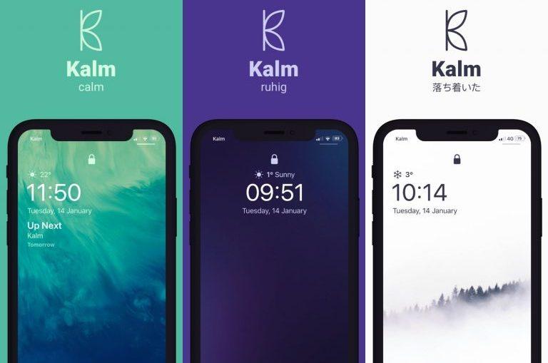 Kalm-Banner-768×554