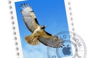 Mail-App-JPG-Icon-470×470