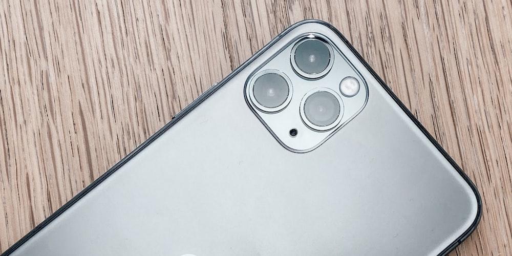 iPhone-11-Main