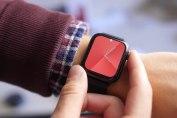 Apple-WAtch-Series-5-on-wrist-002