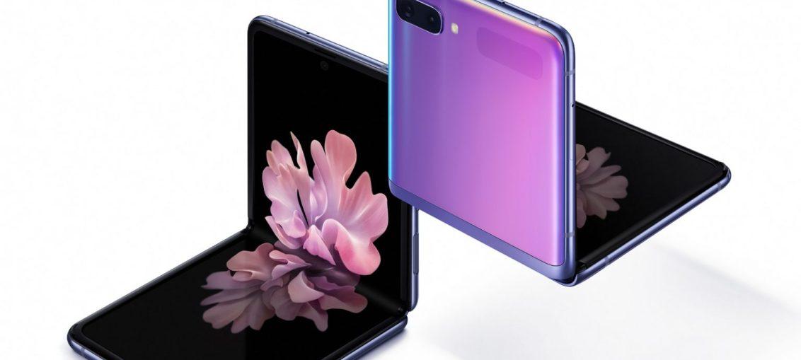 Samsung-Galaxy-Z-Flip-official-1536×1086
