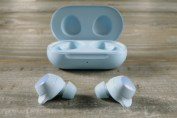 Samsung-GalaxyBuds-Plus-official