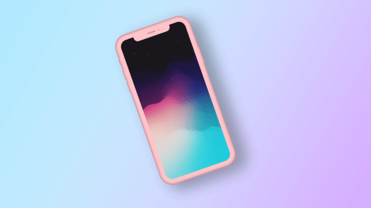 smooth-vector-iphone-idownloadblog-wallpaper-notforyou666-mockup-1536×864