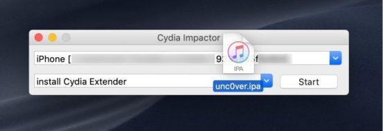 unc0ver-Cydia-Impactor-745×256
