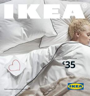 Ikea Bari Volantino Orari Di Apertura E Indirizzi