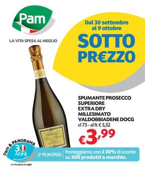 Supermercati A Verona Volantini E Offerte