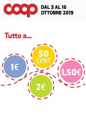 Supermercati A Mestre Volantini E Offerte