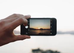 Drømmer om den nyeste teknologi – men har den ikke