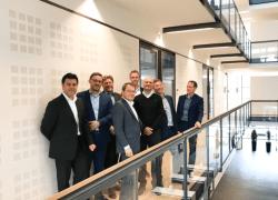 Nordisk IT-koncern køber større dansk konsulenthus