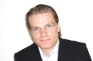 Thomas Romanoff tager ansvaret for SAP S/4HANA Cloud i Danmark 1