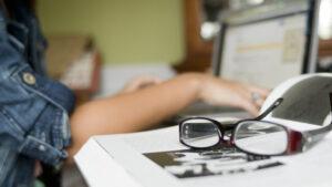 Salesforce-undersøgelse viser at virksomhederne har brug for flere digitale kompetencer 1