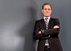 M-Files vil rydde op i danske virksomheders filrod med intelligent informationshåndtering