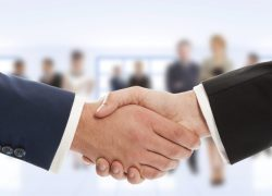 Ingram Micro og Eaton starter samarbeid for å vokse på det nordiske markedet