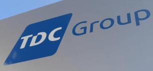 TDC Group afhænder sin norske forretning til Telia 1
