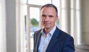 Itelligence har udvidet i Sverige med opkøbet af Columbus' svenske SAP-team 1