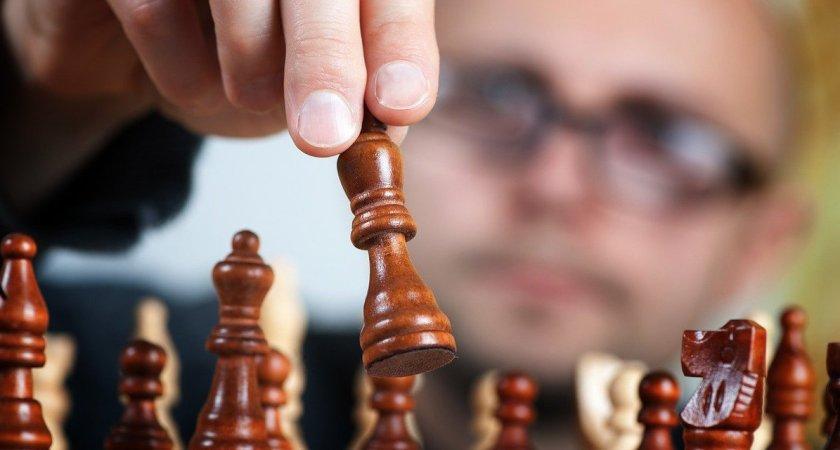 Sådan får du succes på nye markeder: Revider din salgsstrategi!