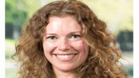 Alexandra Hove er ny Account Executive Associate hos SAP