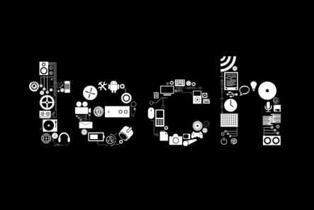 Tech er ikke længere en branche -det er vores hverdag
