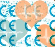 Alexandra Instituttet er klar med CE-mærkning af medicinsk software på modulniveau