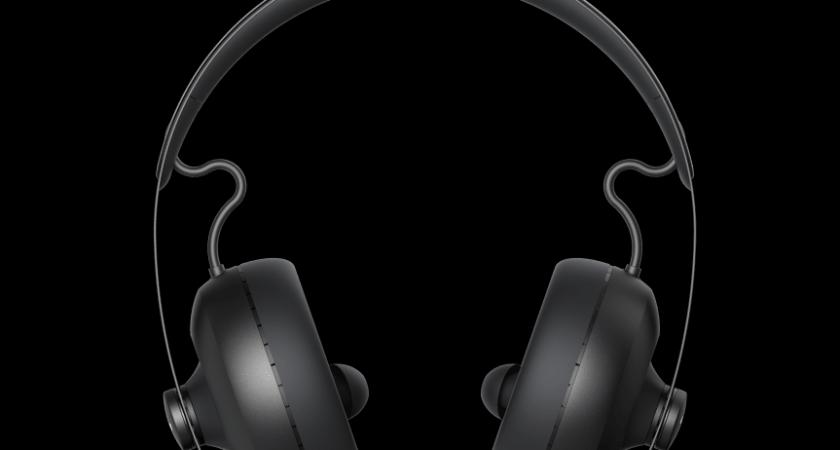 EET Europarts tager innovativt og prisvindende headset til Norden og Baltikum