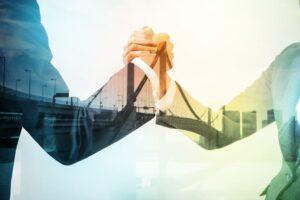 Tre ud af fire virksomheder ansætter udsatte ledige 1