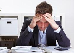 Hackere overtager arbejdsmails – og misbruger dem til phishing