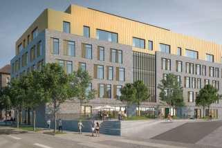 Visma samler divisioner: Indgår aftale om nyt domicil i Carlsberg Byen 1