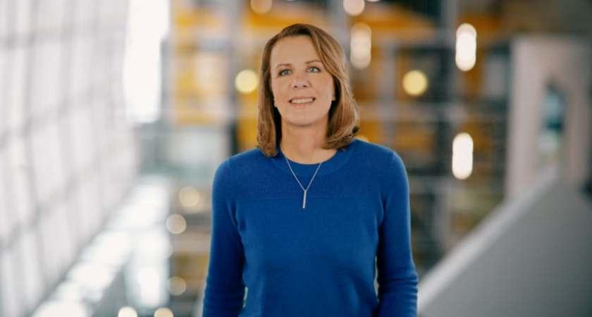 SAP udnævner ny administrerende direktør for den nordiske og baltiske region