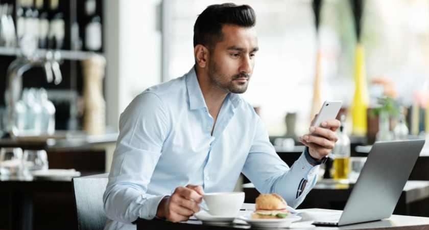 Trollweb og Meat Digital bliver til Visma Digital Commerce