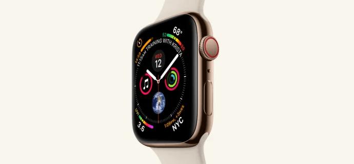Telenor lancerer eSIM til Apple Watch