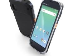 Android populært i virksomheder: Men sikkerheden bekymrer